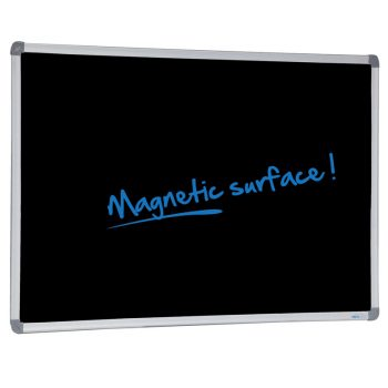 Magnetic Black Board