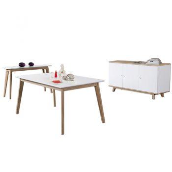 Camila Furniture
