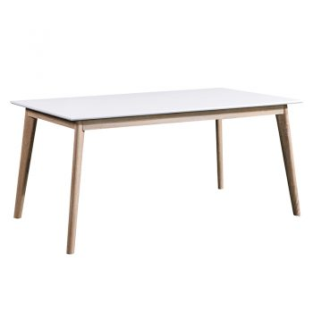 Camila Meeting Table - Rectangular
