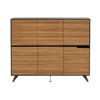 Carine Executive Storage Unit