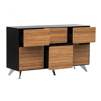 Carine Executive Drawer Unit