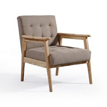 Daniela Chair
