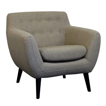 Gianna Lounge Chair