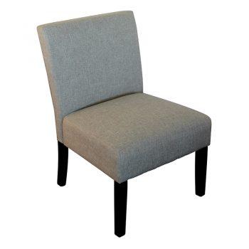 Julia Chair, Natural