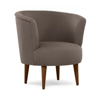 Marcella Tub Chair