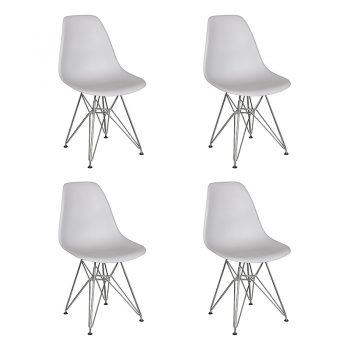 Aimee Chair