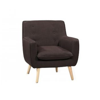 Chriss Lounge Chair
