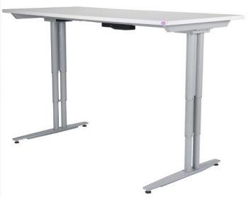Elev8 Electric Height Adjustable Desk