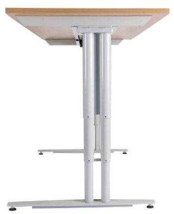 Elev8 Electric Height Adjustable Desk Image 5