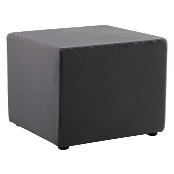 Hannah Square Office Ottoman