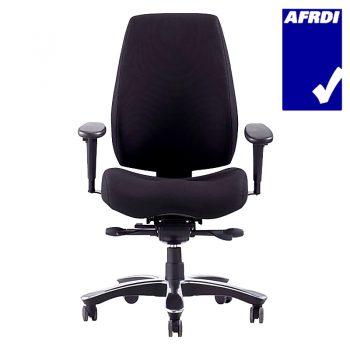 Enduro Chair