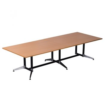 Kennedy 3200mm x 1200 Meeting Table