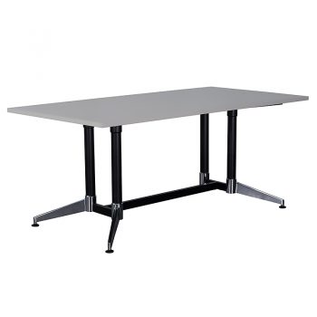 Kennedy Meeting Table