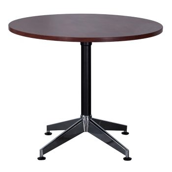 Kennedy Principal Executive Round Meeting Table