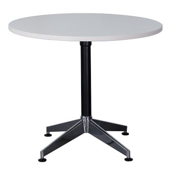 Kennedy Round Meeting Table