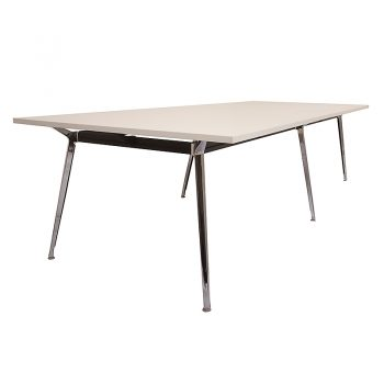 Ruby Meeting Table 3200mm x 1200mm