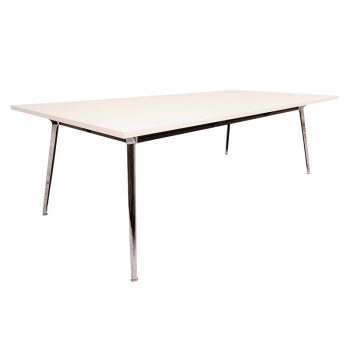 Ruby Meeting Table
