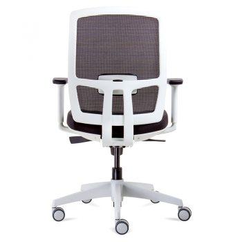 Stella Chair, Rear View