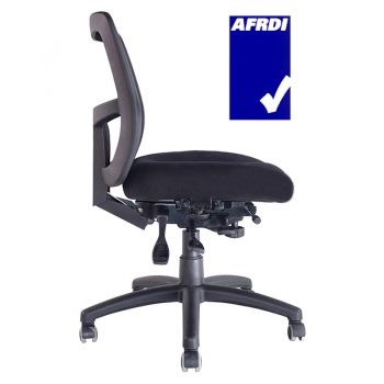 Rapidline Ergo Chair