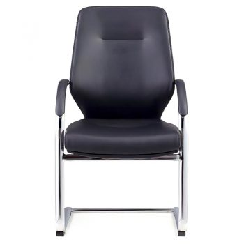 CBD Designer Medium Back Visitor Chair