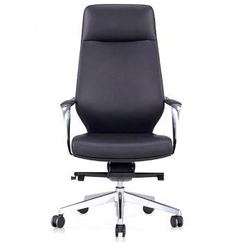 CBD Designer High Back Chair