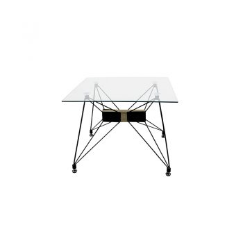 Rozelle Square Coffee table