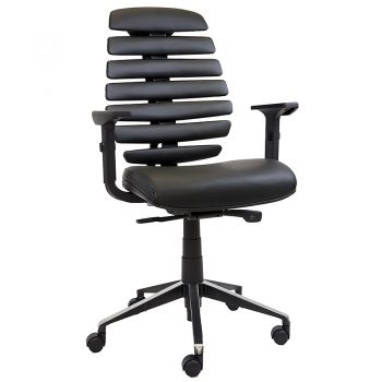 RE300 Chair