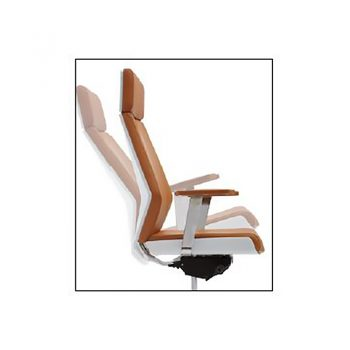 CEO Executive Chair, Reclining