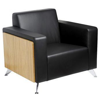 Carine Lounge Chair