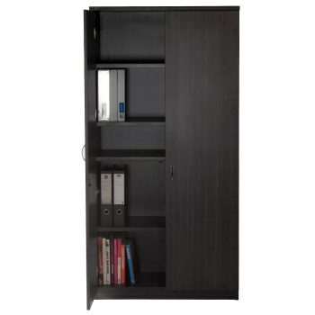 Office Storage Cupboard
