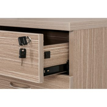 Primo Drawer Detail