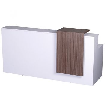 Bond Reception Desk