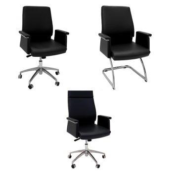 Croydon Chair Range