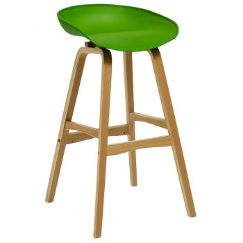 Rapidline Virgo Stool