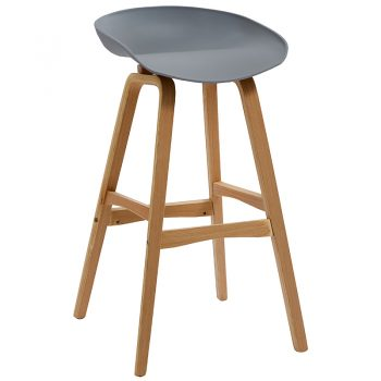 Furnx Virgo Stool