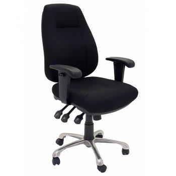 F300 Chair