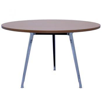 Rapid Air Table