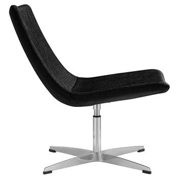Office occasional chair