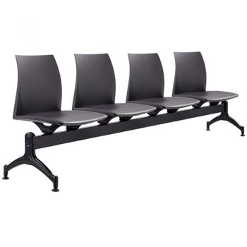 Rift 4 Seater Office Beam Seat