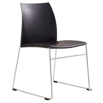 Vinn Chair