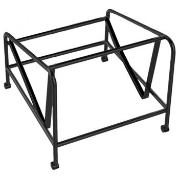 Rift Chair Trolley