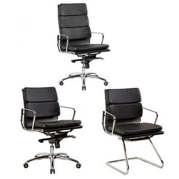 Toorak Chair Range