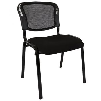 Apollo Mesh Back Office Visitor Chair