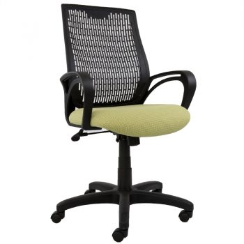 RE100 Office Chair