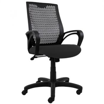 RE100 Chair