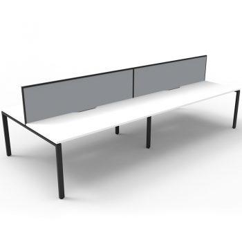 four desk