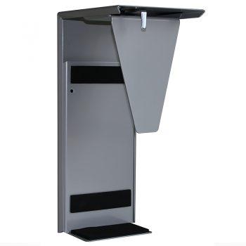 Computer holder