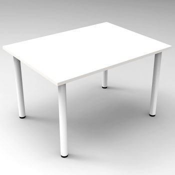Cheap table