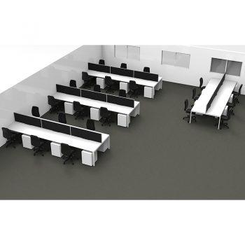 Infinity Desks