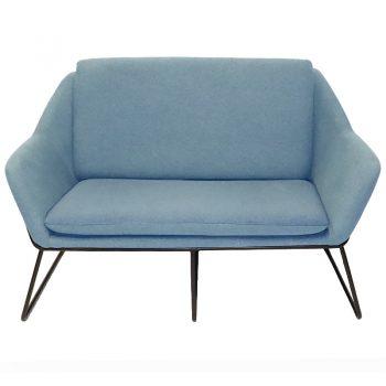 Furnx Cardinal Lounge